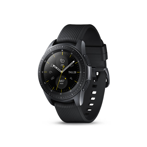 EE samsung watch