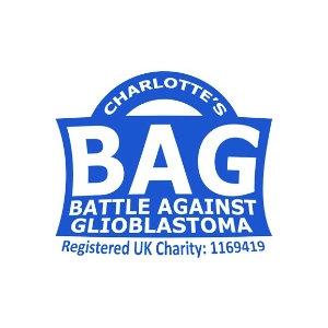 Charlotte's BAG