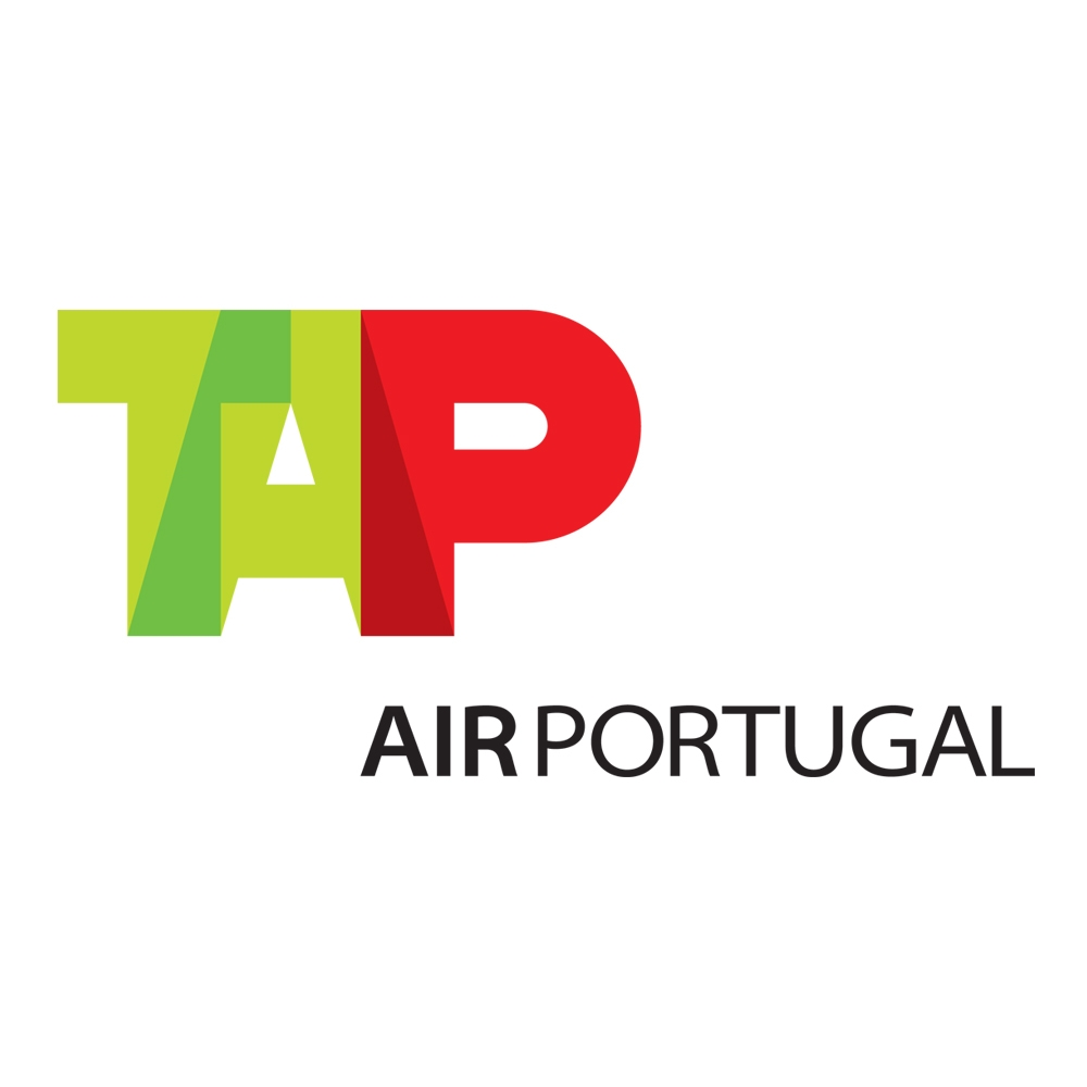 Cheapest Flights to Lisbon