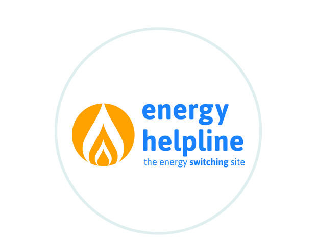 Energyhelpline