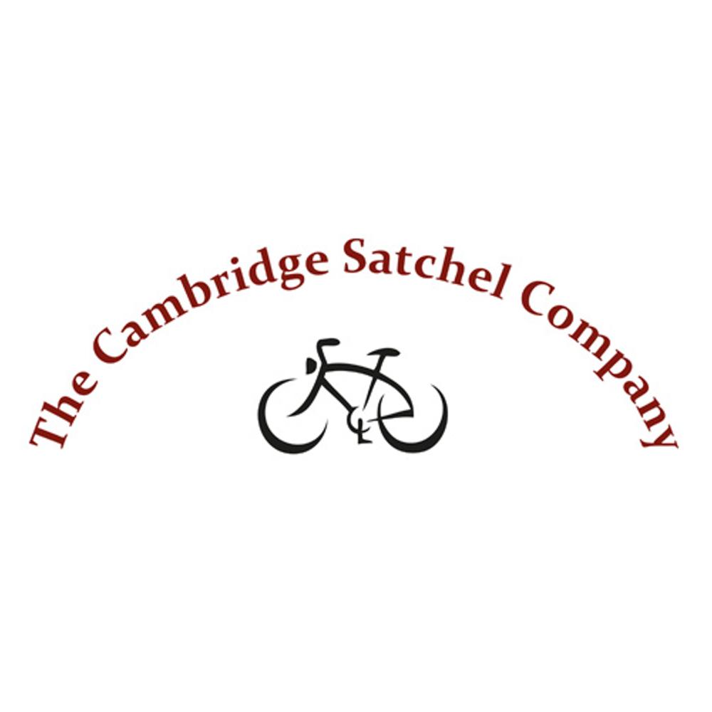 The Cambridge Satchel Co