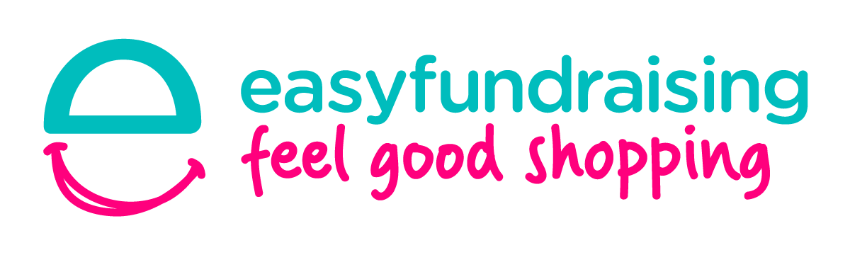 easyfundraising - Havering Music Makers