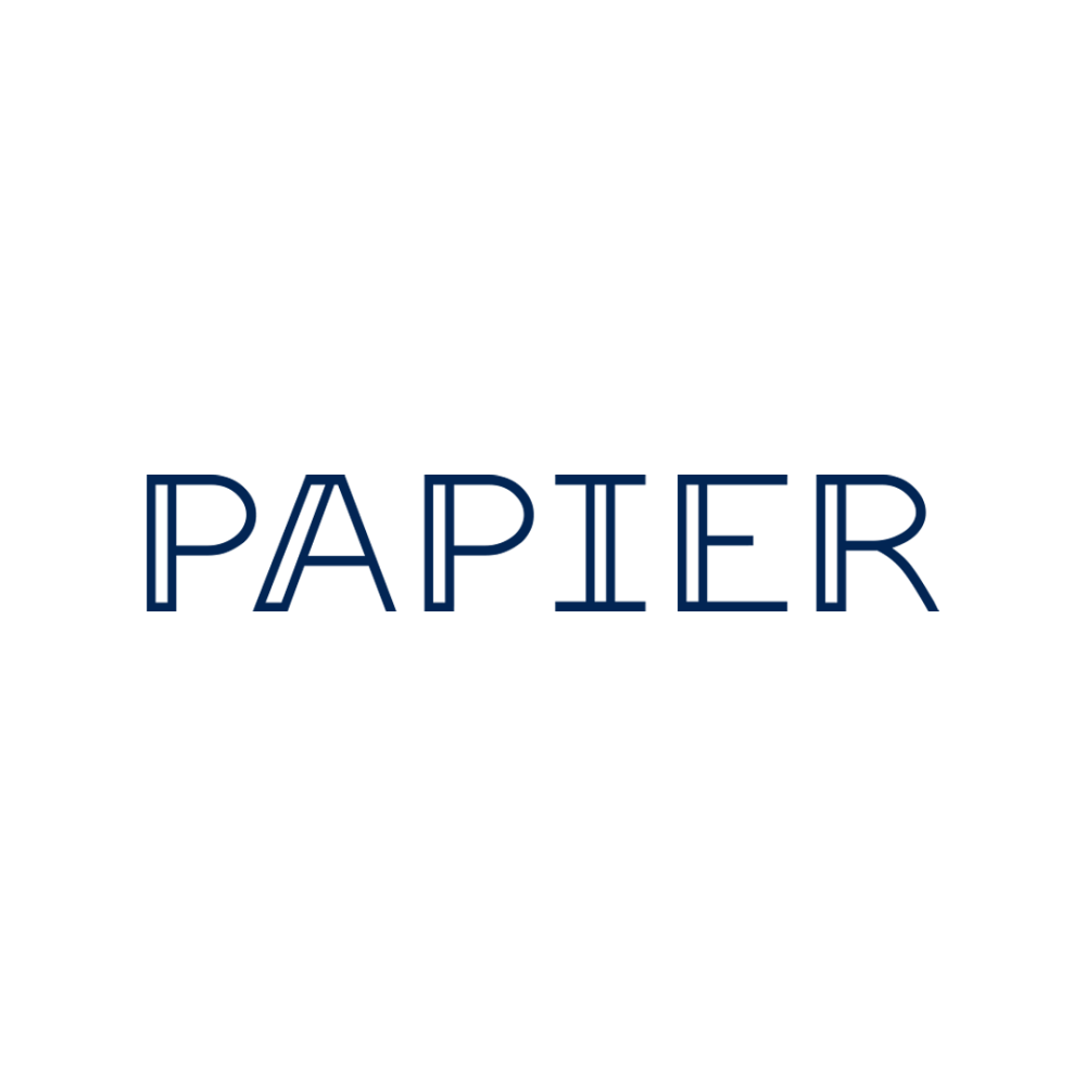 Papier cashback, discount codes and deals | Easyfundraising