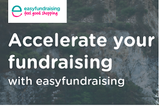accelerate your fundraising