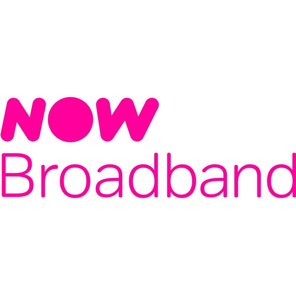 NOW Broadband
