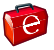 This handy pack of tools contains ready made emails, social messages and handouts