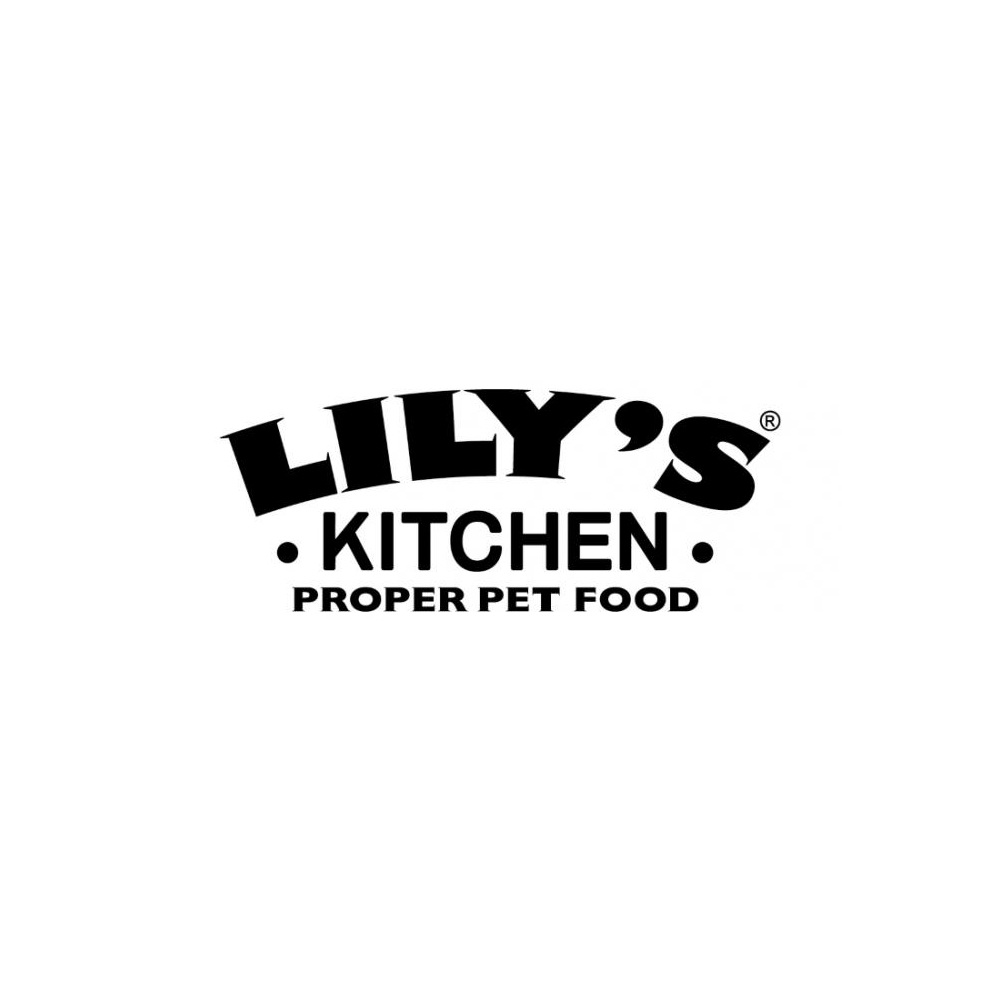 Lilys Kitchen