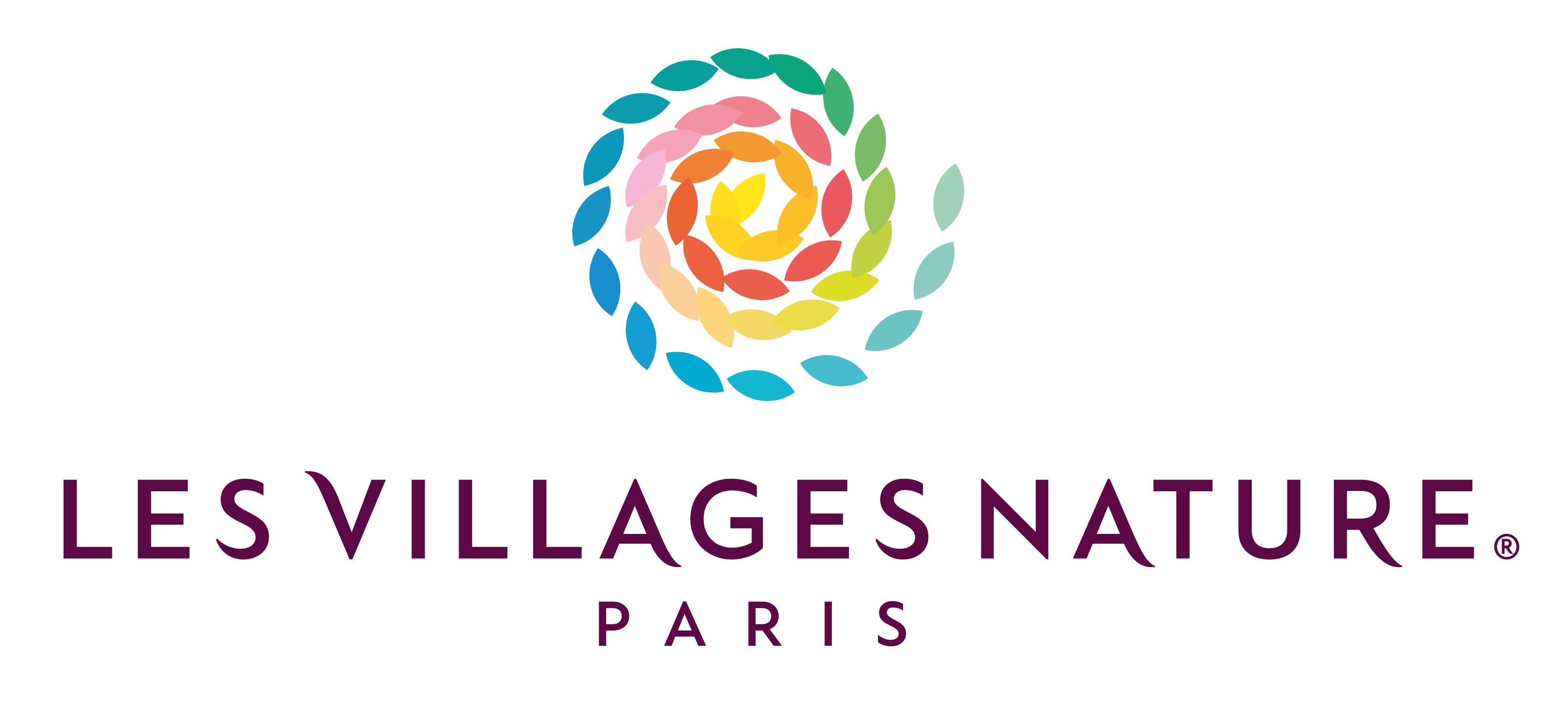 Les Village Nature