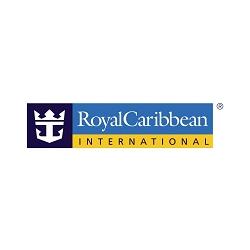 Caribbean 2019 Sailings