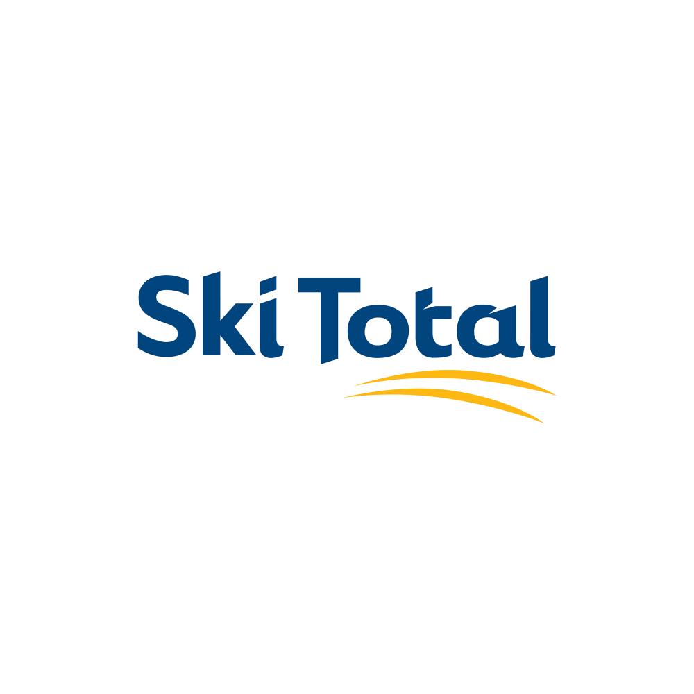 Spring Ski Deals