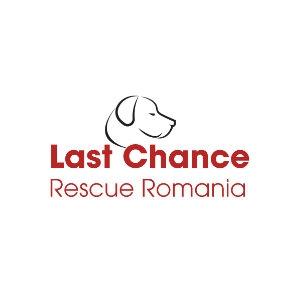 Last Chance Rescue