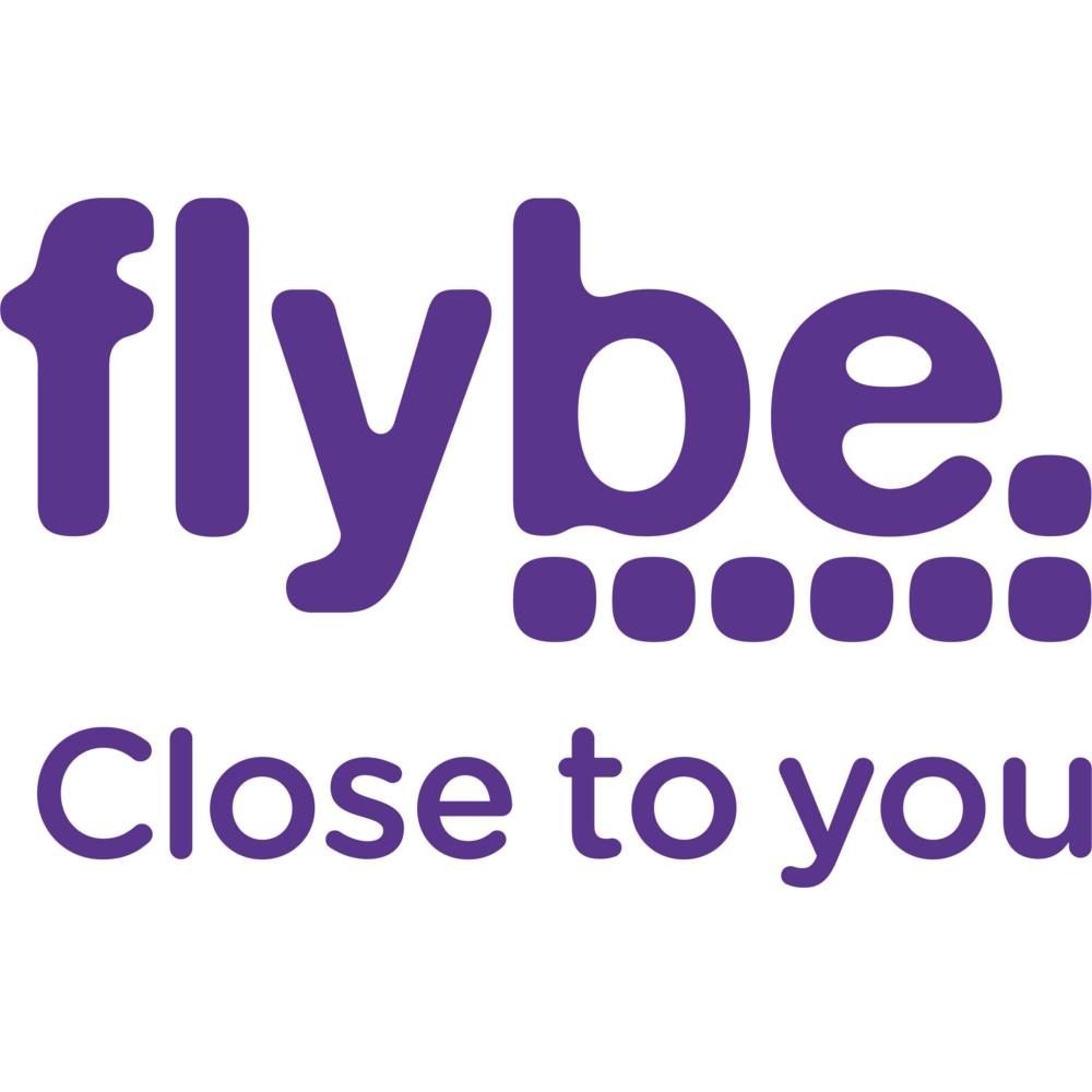 flybe.com