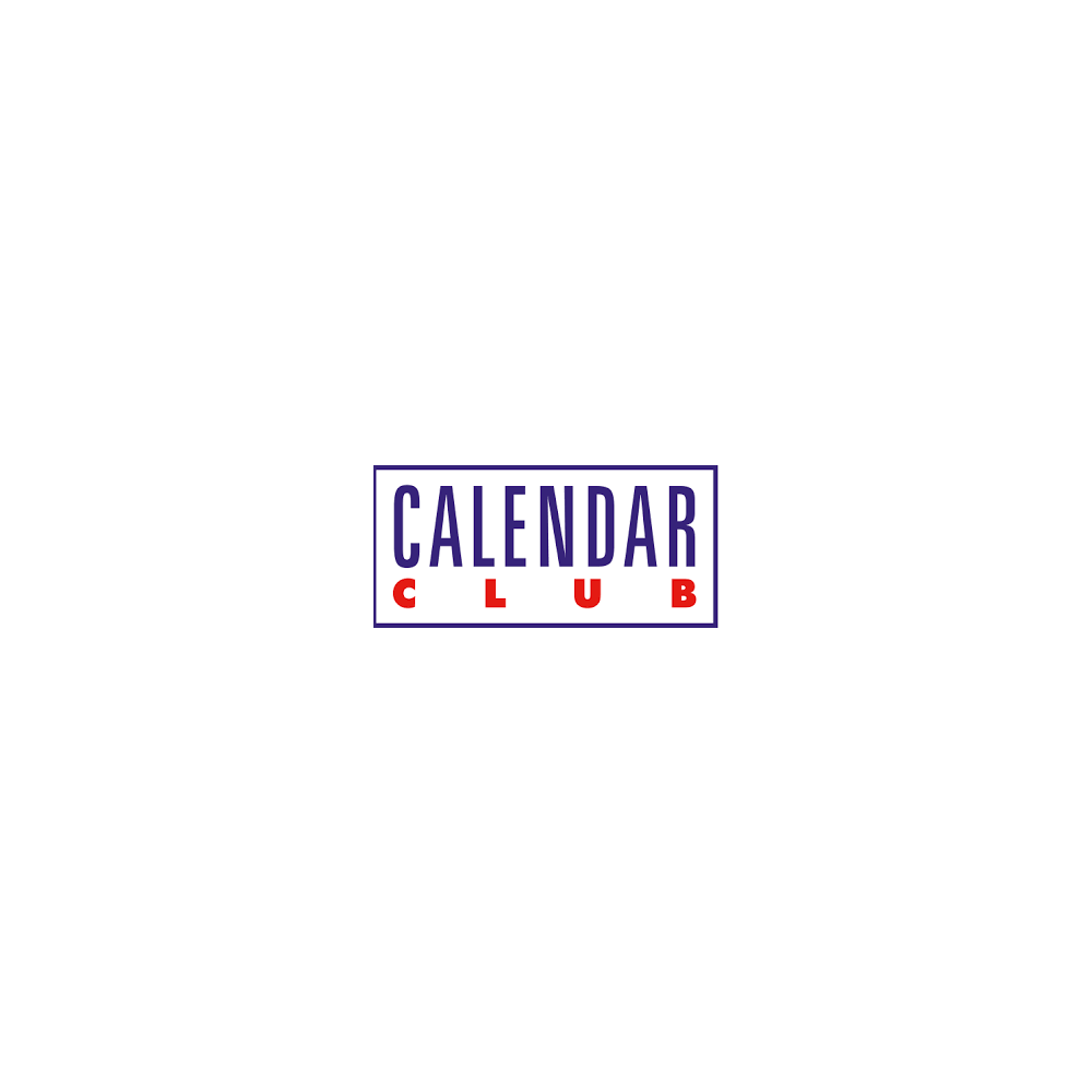 CalendarClub.co.uk