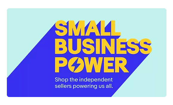 Small Business Power