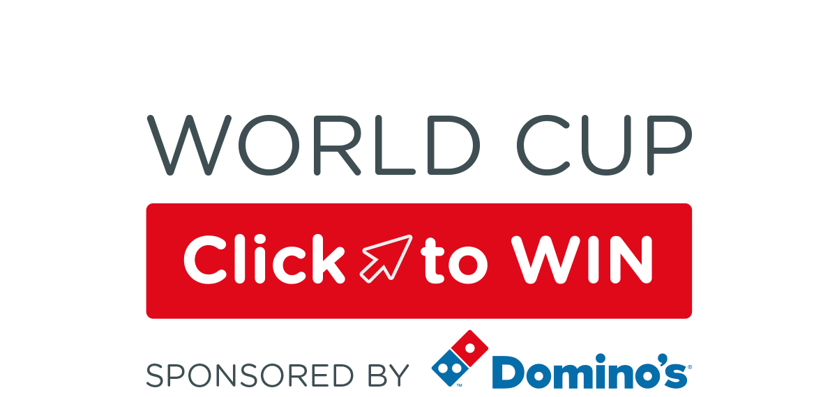 World Cup Click to Win