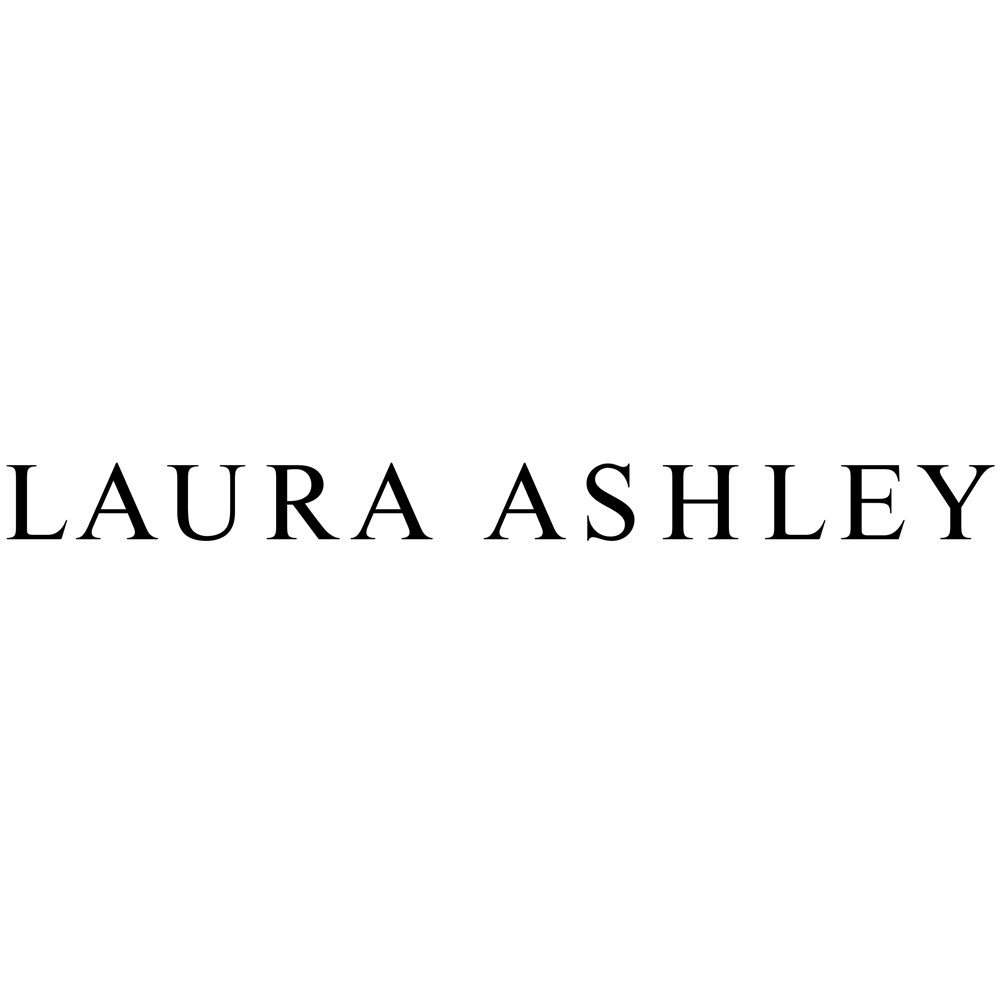 laura ashley offers laura ashley deals and laura ashley discounts easyfundraising. Black Bedroom Furniture Sets. Home Design Ideas
