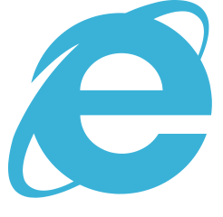 Download for IE