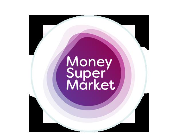 Moneysupermarket Energy