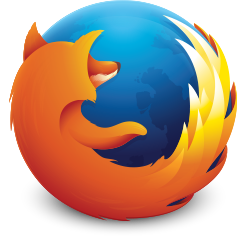 Download for Firefox