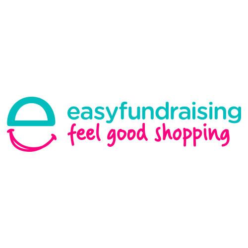 Image result for easyfundraiser