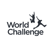 Emma Admans - World Challenge