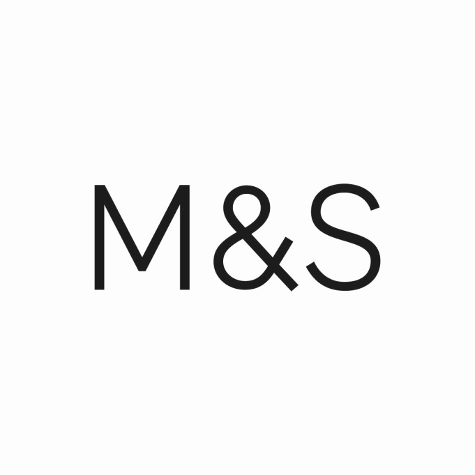M&S logo