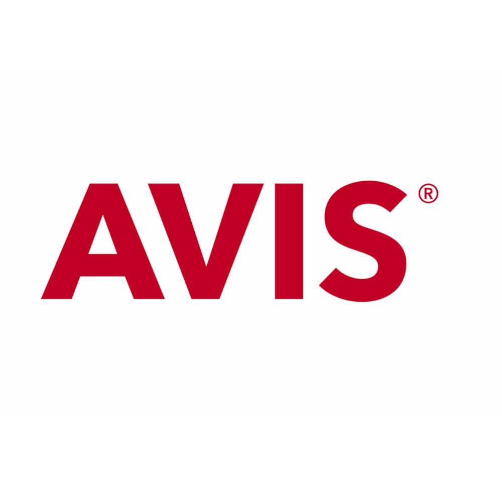 Get up to 10% off on your car hire at Avis