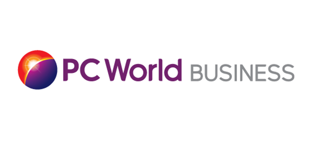 PC World Business