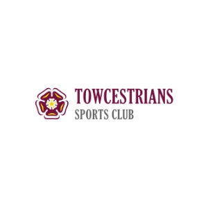Towcestrians Sports Club