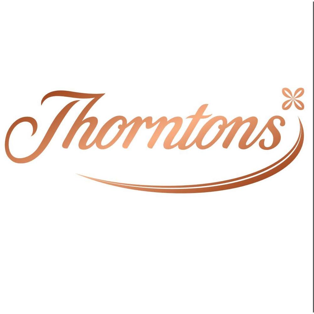 Thorntons Direct