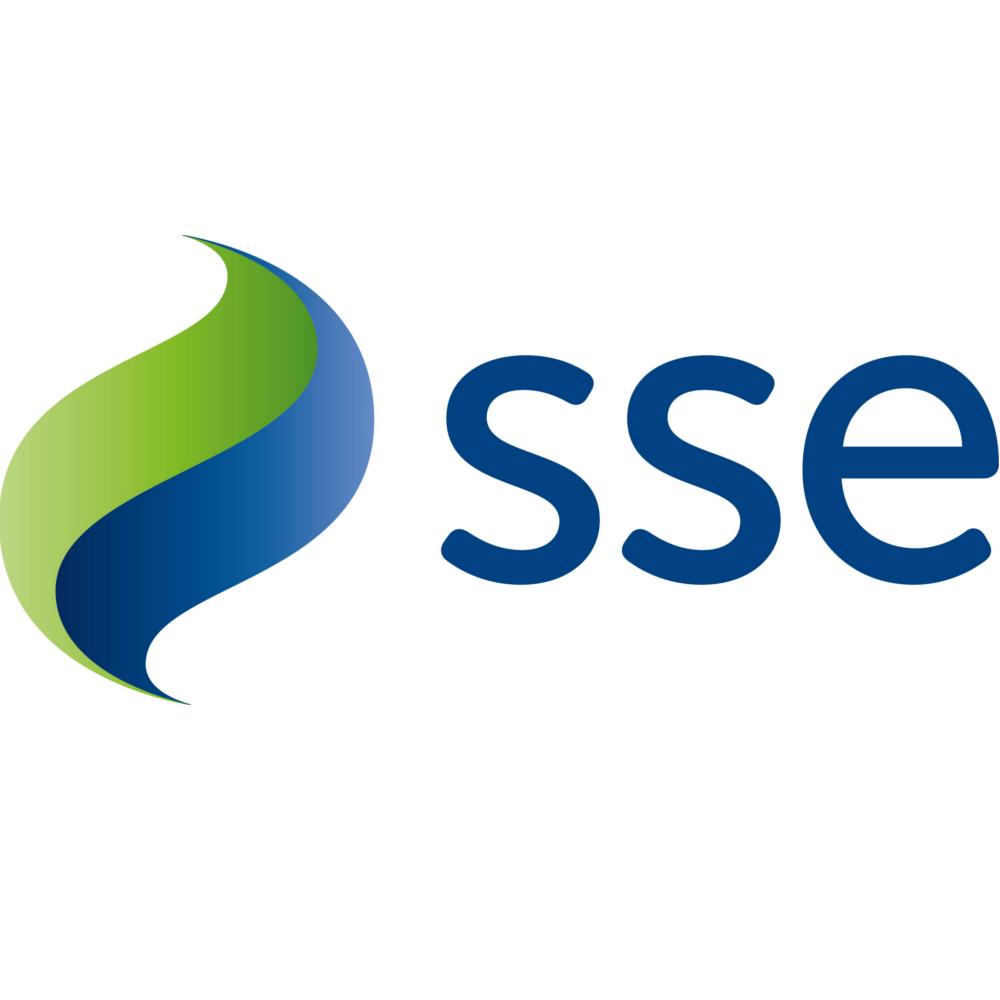 SSE Energy