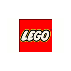Lego - 30% Off one select set per day
