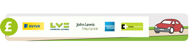 Purchase John Lewis Buildings And Contents Insurance
