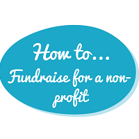 How to fundraise for a non-profit