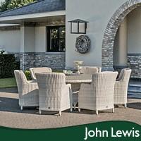 John Lewis 7