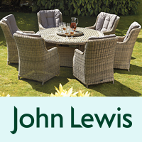 John Lewis Feature
