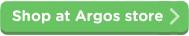 ebayblog-CTA-Argos