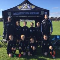 Ashington FC (2)