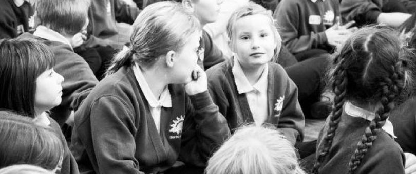 Raise money for North Lakes School - Penrith