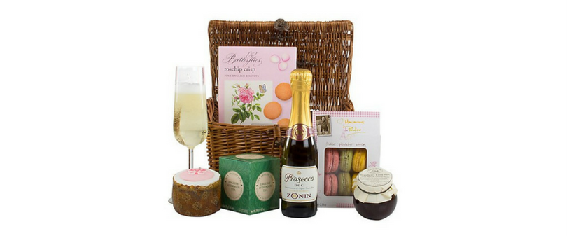 Shop Online for Mother's Day Gifts