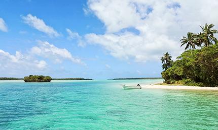beach_caribbean