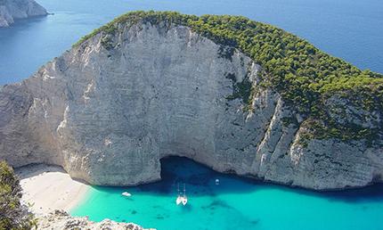 beach_greek-islands