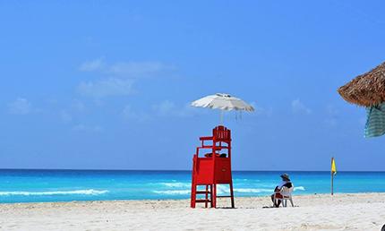 beach_mexico-2
