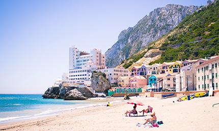 beach_spain