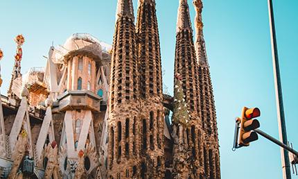 city_barcelona