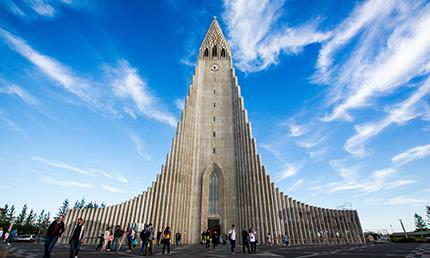 city_reykjavik