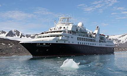 cruise_arctic-2