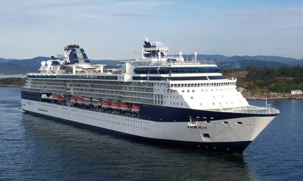 cruise_canada