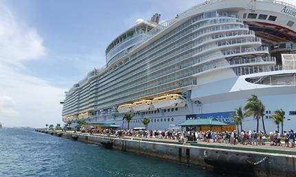 cruise_caribbean-3