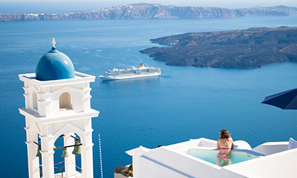 cruise_europe